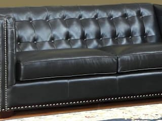 "Black Leather Sofa at Your Home: {:asian=>""asian"", :classic=>""classic"", :colonial=>""colonial"", :country=>""country"", :eclectic=>""eclectic"", :industrial=>""industrial"", :mediterranean=>""mediterranean"", :minimalist=>""minimalist"", :modern=>""modern"", :rustic=>""rustic"", :scandinavian=>""scandinavian"", :tropical=>""tropical""}  by Locus Habitat,"