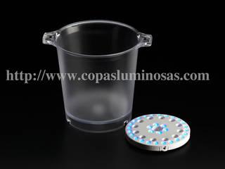 by Copas Luminosas