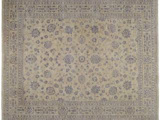 Design #571:   door PJ van Aalst exclusieve tapijten BV
