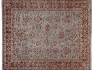 Design #549:   door PJ van Aalst exclusieve tapijten BV