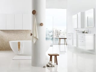Dansani BathroomBathtubs & showers