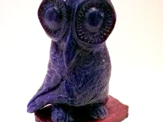 Quelques photos de céramiques grand feu par Atelier d'artiste SYRIEX RD Classique