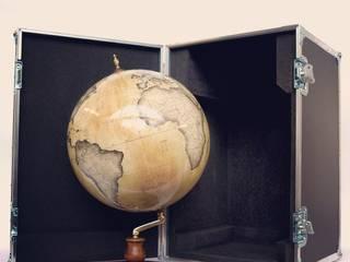 modern  von Bellerby and Co Globemakers, Modern