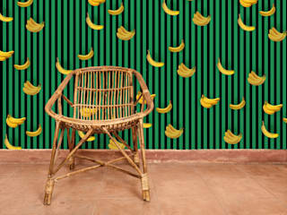 tropical  by MUES design, Tropical