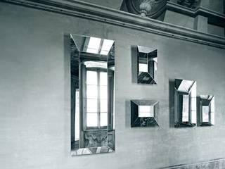 modern  by Arredi Grasso srl, Modern