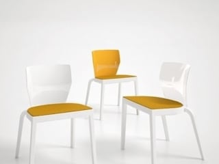Arredi Grasso srl KitchenTables & chairs