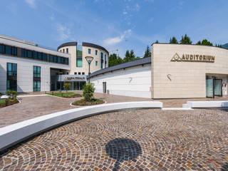 modern  von Artufficio s.r.l., Modern