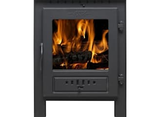 Esse Wood Burning / Multi Fuel Stoves: country  by Direct Stoves, Country