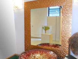 Camkanatlar BathroomSinks