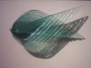 Camkanatlar ArtworkSculptures
