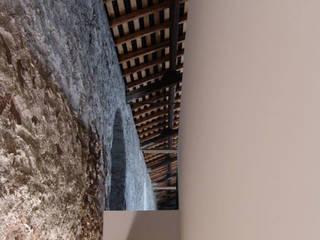 por Studio Arkilab - Seby Costanzo Industrial