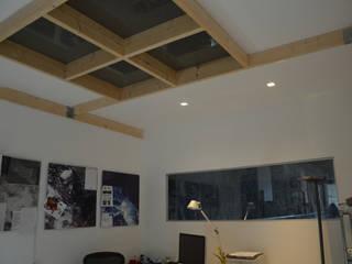by Studio Arkilab - Seby Costanzo Industrial