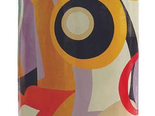 Les Vases et les Jarres par Brand Valerie Moderne