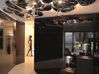 Highlight Aydınlatma 辦公空間與店舖