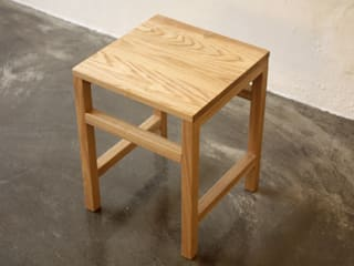 CB008: MAKING FURNITURE의 현대 ,모던