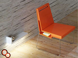 par Preetham Interior Designer Moderne