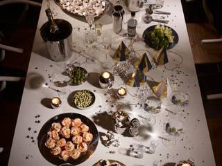 Happy New Year From LOMBOK par LOMBOK Éclectique