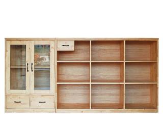 S-Bookchset set: Design-namu의 클래식 ,클래식