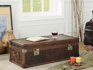 Coffee Table for Your Home Locus Habitat Living roomAccessories & decoration