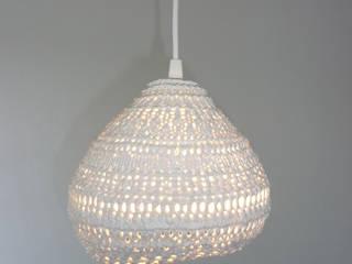 Phare lamp:   door Ontwerpstudio Inge Simonis