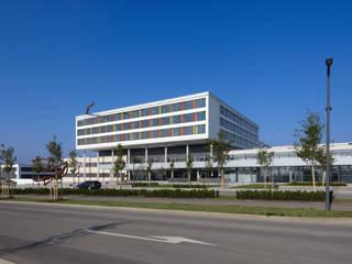 de estilo  por HDR GmbH