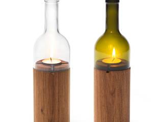 Weinlicht:   von Jette Scheib Design