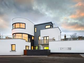 Prom House, Musselburgh Oleh Chris Humphreys Photography Ltd