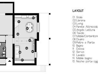 planiemtria:  in stile  di aLL - servizi di architettura