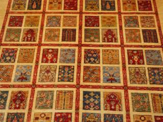 von Babai tapijten Klassisch