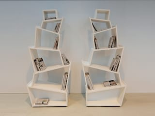 в современный. Автор – Frigerio Paolo & C., Модерн