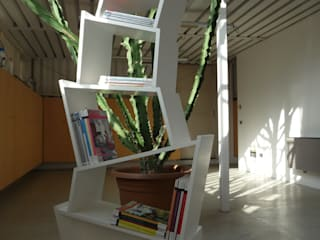 par Frigerio Paolo & C. Moderne