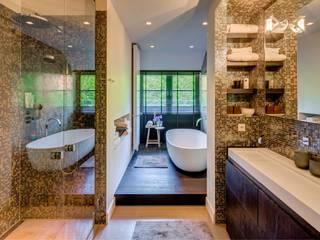 Kabaz:  tarz Banyo