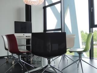 schaich innenarchitektur innenarchitekten in stuttgart. Black Bedroom Furniture Sets. Home Design Ideas
