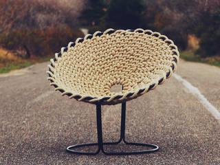 Femme chair:   door Studio Rik ten Velden