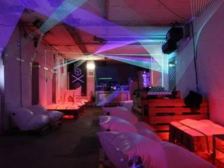 Möbelmesse Köln 2012 Ausgefallenes Messe Design von SchoeneHeileWelt Designstudio Ausgefallen