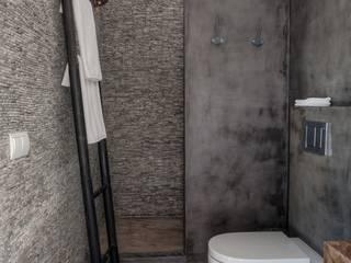 Badezimmer von Kabaz
