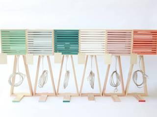 de Good Morning Design Minimalista