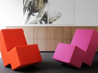 Laxxer: modern  von defacto.design,Modern