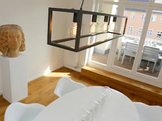 Berlin home staging i:   von edit home staging
