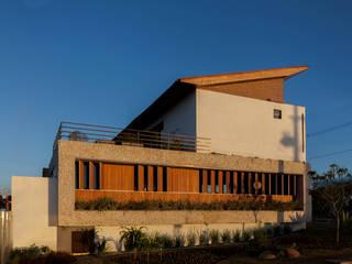por Jirau Arquitetura