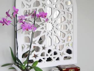 Celosías Decoración Arabe Andaluciart Celosías y Tallados HogarAccesorios y decoración