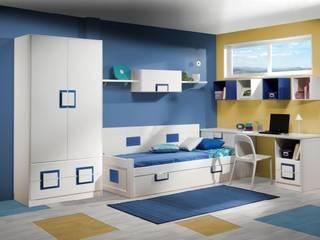 de muebles dalmi decoracion s l Moderno