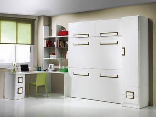 modern  by muebles dalmi decoracion s l, Modern