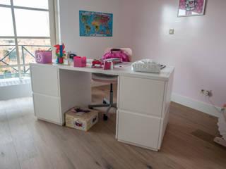 Kinderkamer Moderne kinderkamers van Alewaters & Zonen Modern