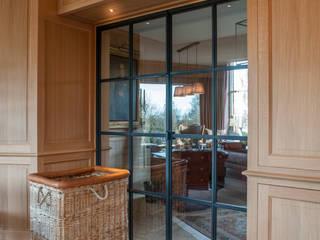 Living Klassieke woonkamers van Alewaters & Zonen Klassiek