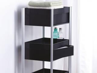 Designstudio speziell® BanyoDepo