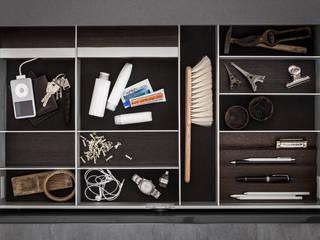 сучасний  by Designstudio speziell®, Сучасний