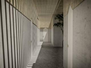 Игра солнечных лучей : Стены в . Автор – Anastassiya Leonova