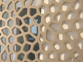 Privater Innenausbau:   von Innenarchitekturbüro Jutta Scheld