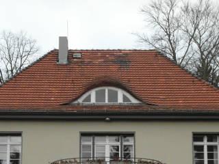 Möhring Architekten